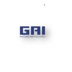 logo-GAI