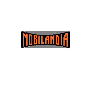 logo-MOBILANDIA