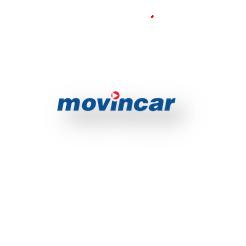 logo-MOVINCAR