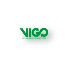 logo-VIGO