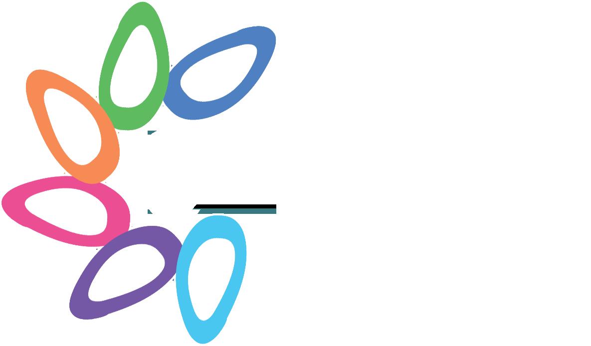 SP-Formazione - Rompi gli schemi!