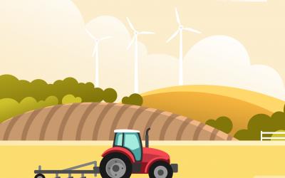 Corso addetti Trattori Agricoli o Forestali