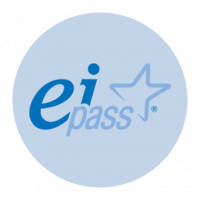 EIPASS